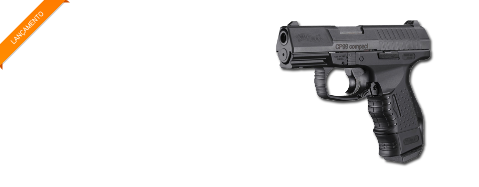 cp 99 compact