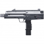 PISTOLA UMAREX STEEL STORM TACTICAL BB CAL. 4.5MM