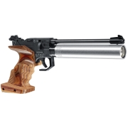 PISTOLA R�HM TWINMASTER TOP CAL. 4.5mm