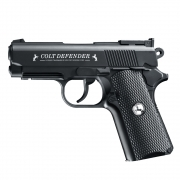 PISTOLA COLT DEFENDER CAL. 4,5MM