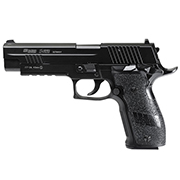 PISTOLA SWISS ARMS P92 4,5MM