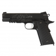 PISTOLA BLACKWATER BW1911 R2 4,5MM