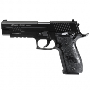 PISTOLA PRESSAO SIG SAUER P226 X-FIVE CO2 4,5MM